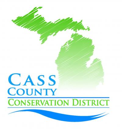 Conservation Conversations